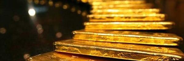 frenano le richieste di oro da cina e india
