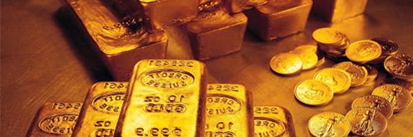 perche preferire gli investimenti sull oro
