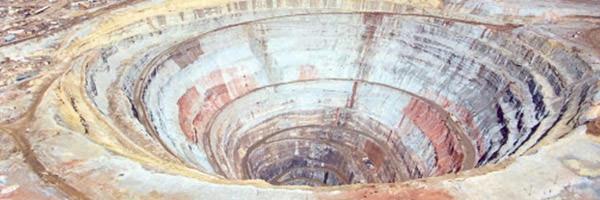risorse minerarie -72% nell ultimo anno come mai