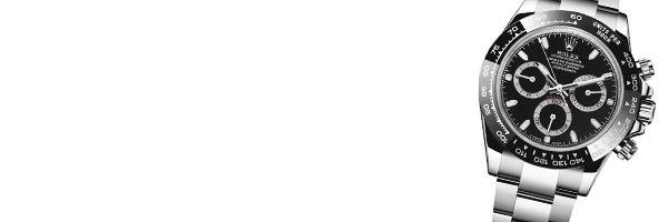 rolex daytona Cosmograph un icona del marchio svizzero