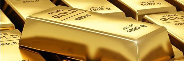 i compro oro a roma come sono cambiati negli anni