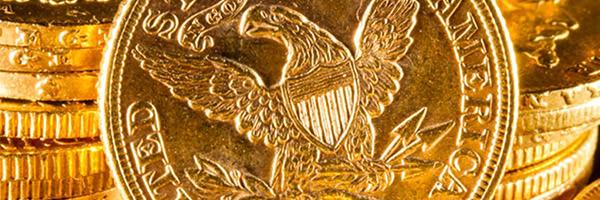 le quotazioni oro nel periodo elettorale americano