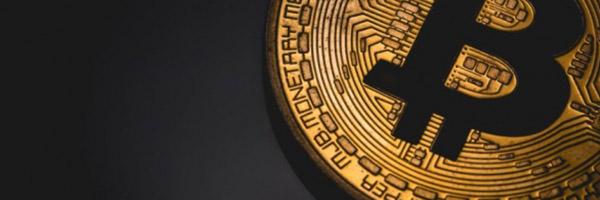 oro e criptovalute